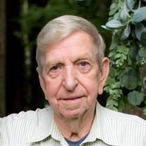 Ralph E. Peake