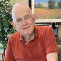 Robert E Hutchinson