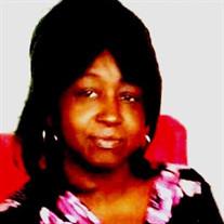 Ms. Elonda Laurel