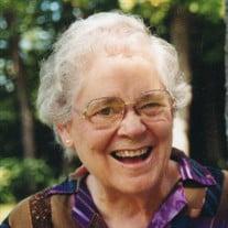 Julia T. Hawley