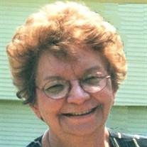 Phyllis B. Bednarz