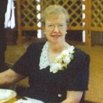 Laura B. Rice