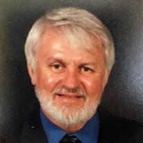 Jerry Tyrone Hall