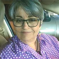 Deborah Ann Foreman