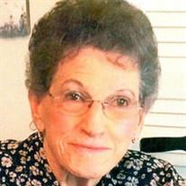 Juanita R. Howell