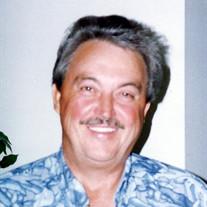 James Douglas Eplion