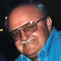 Henry Gilstorf Jr.