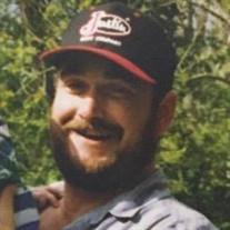 Kenneth Dale Alford
