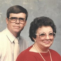 Howard and Judy Barbee