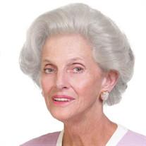 Carole R. Lembo