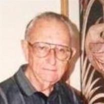 Mr. Allan P. Breller