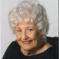 Marlynn Mae Crutchfield