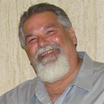 George Mickal Deano