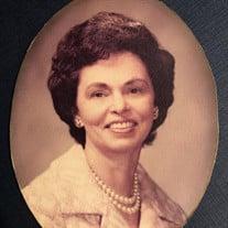 Elaine Knight Naper