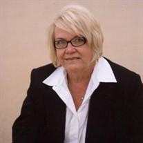 Dana Kaye Raimondi