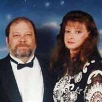 David Keith and Diane Delcambre Walker
