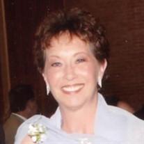Barbara Kay Neufeld