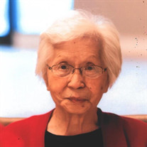 Akiko Okada