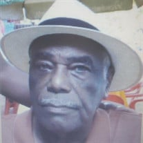 Melvin Calhoun