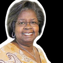 Dorothy Rene Jefferson