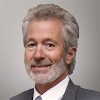 "Mark T. ""LeRoy"" Greenwood"