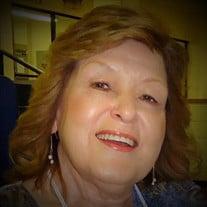 Diane Beverley Cox