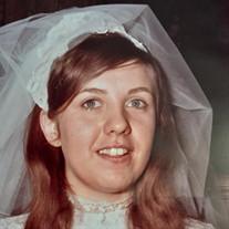 Betty Jean Simpson