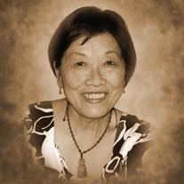 Mei Hui Lin