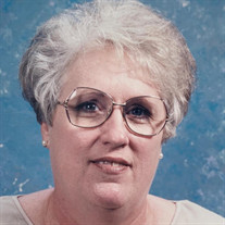 Dianne Brown McClenny
