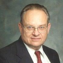 Charles J. Myers Jr.