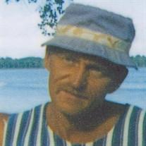 Thomas M. Nangle