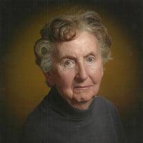 Virginia Coker Dean