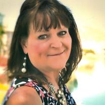 Marjorie Lucas