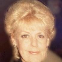 Kathryn J. Beal