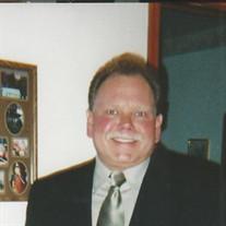 Steven Craig Bollerud