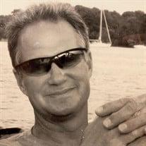 Mr. Michael Joseph Beres