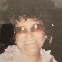 Margaret K. Kauwale