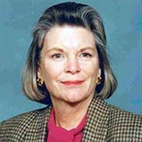 Mary Ann Tarbell MacLennan