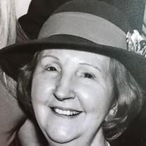 Eva Taylor