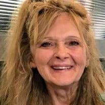 Lisa J. Romano