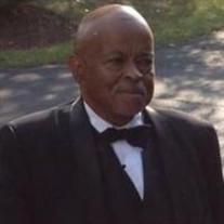 Prann C. Tyler Jr.