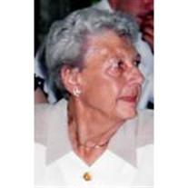 Joyce M. Bachman