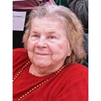 Lillian K. Brown