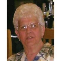 Betty J. Schlener