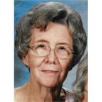 Dorothy A. Dilliard