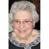Marilyn E. Eitner