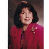 Susan E. Hornung