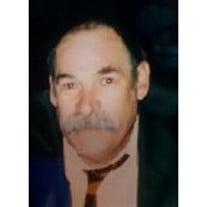 Joseph J. Jezick