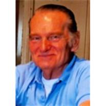 Bruce L. Kehs