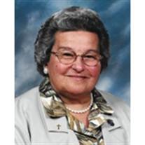 Donna L. Kutz